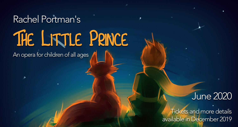Little Prince Gallery Banner.jpg