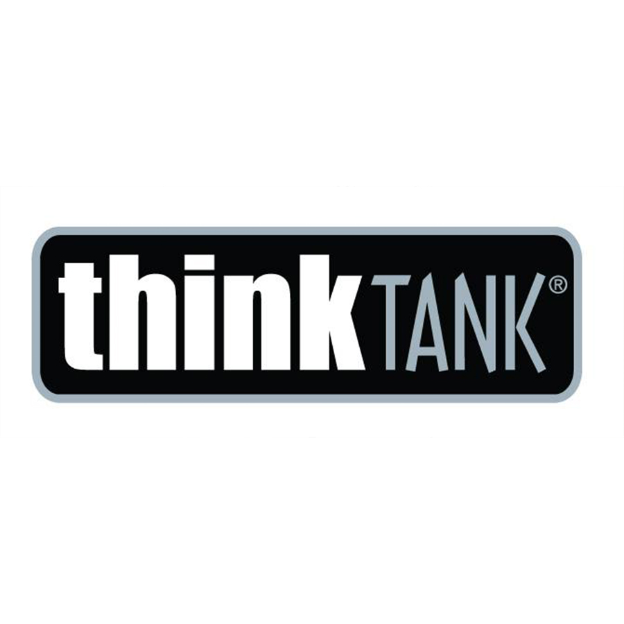 thinktank.jpg