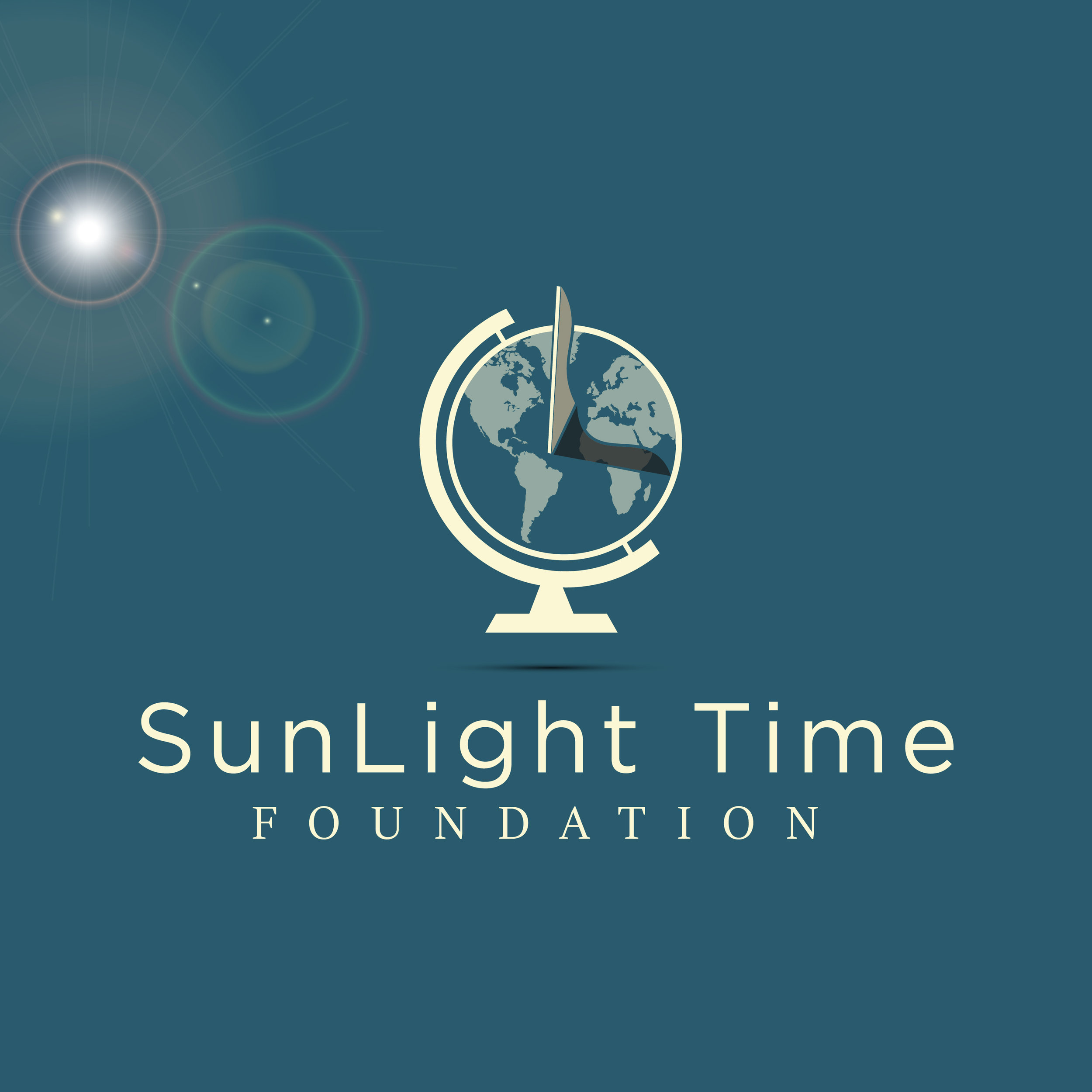 Sunlight Time Final Logo Profile-04.jpg