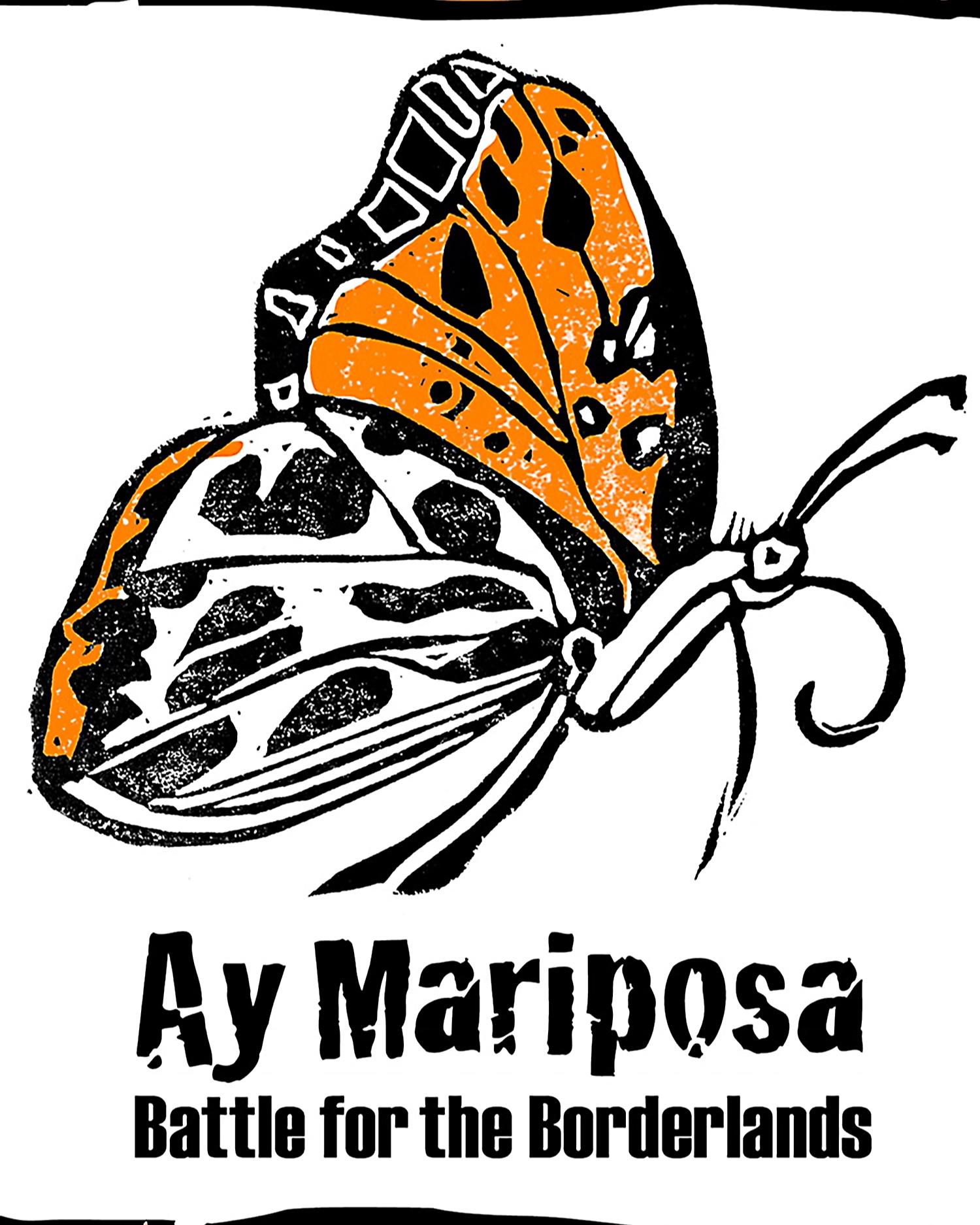Ay Mariposa ACT postcard_ENG.jpg