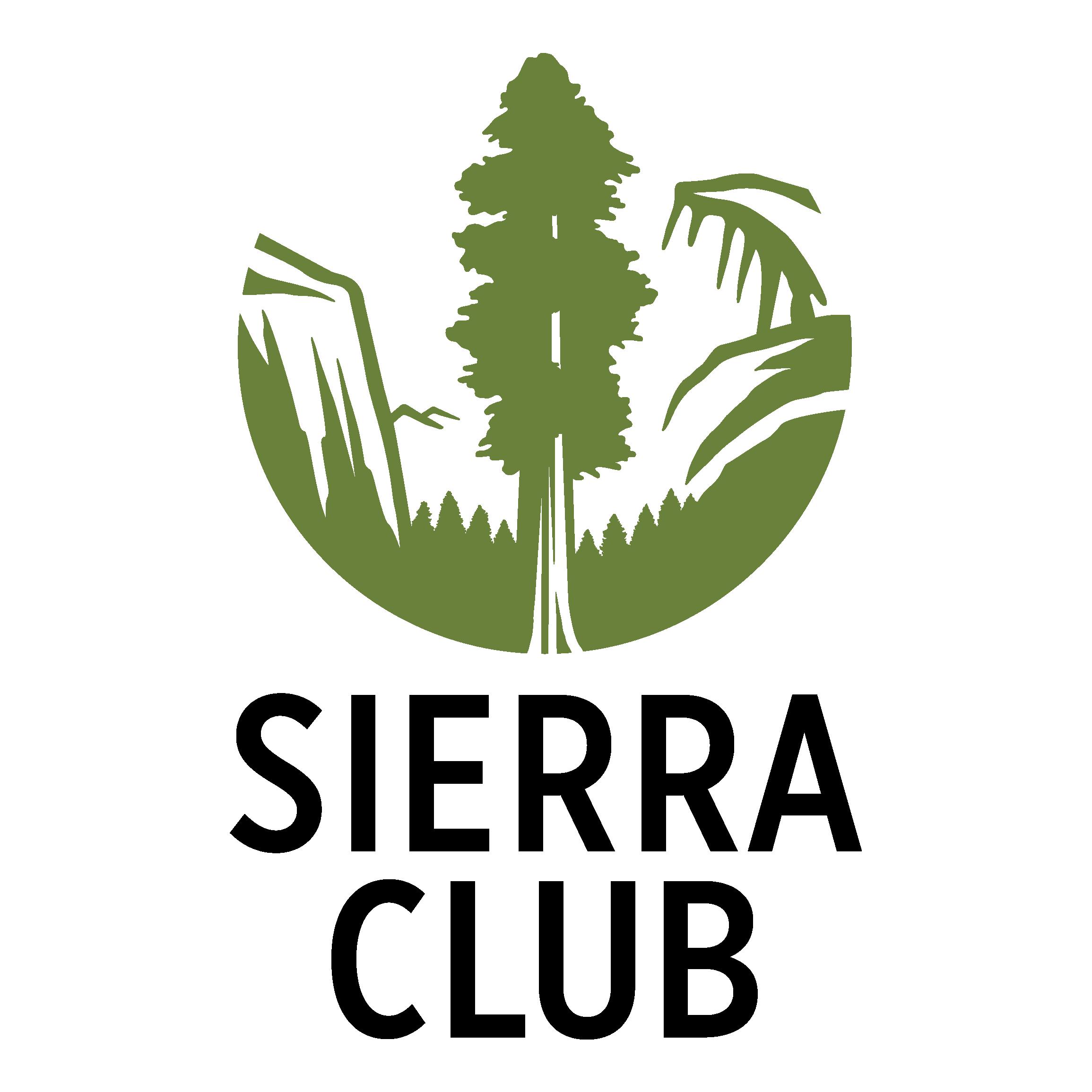 SC-Logo_Green_Vert_Square.png