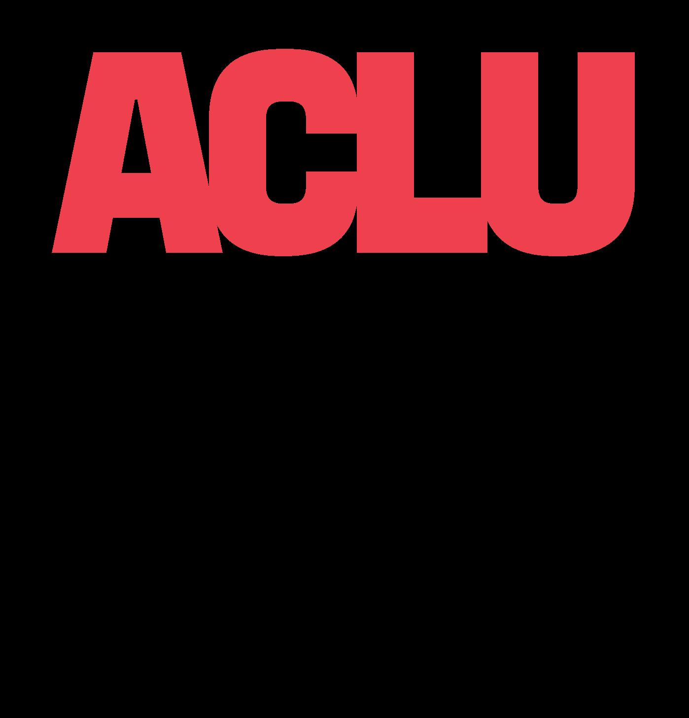 ACLU BRC Logo square.png