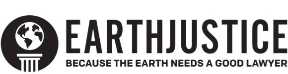 Earthjustice logo 1.png