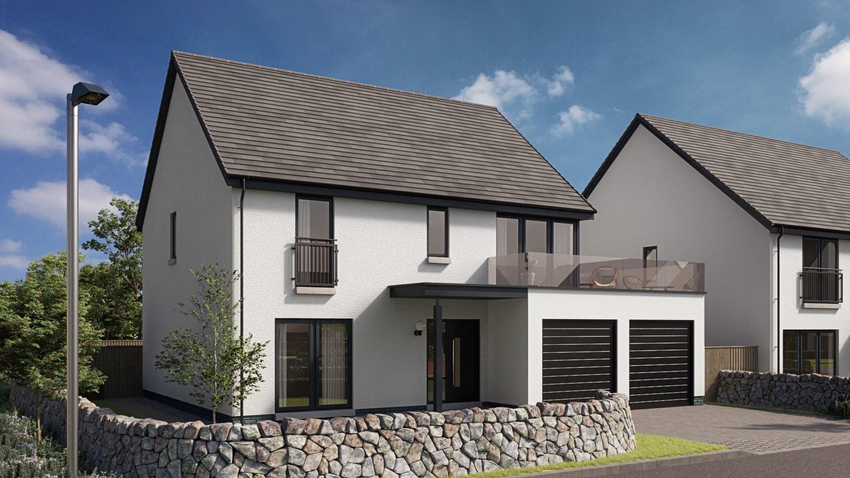18190-housetype option.jpg