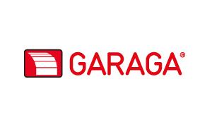 garaga.png