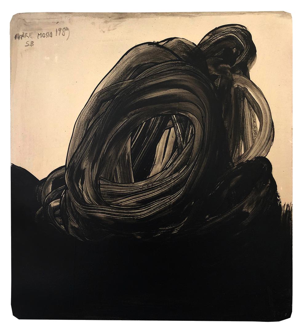 Virgilio Rospigliosi mare mosso 1989©1.png