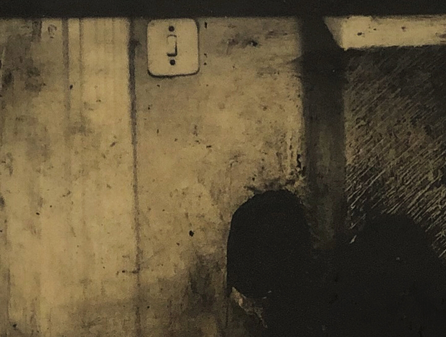 Virgilio Rospigliosi studio per ambiente 1997©detail.jpg
