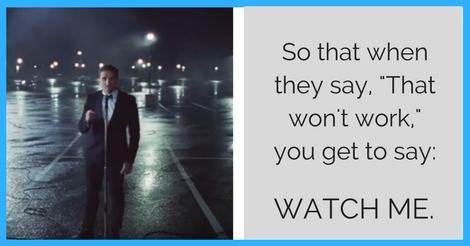 Watch me long.jpg