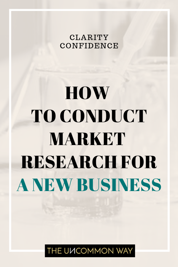 How to Conduct Market Research for a New Business.png