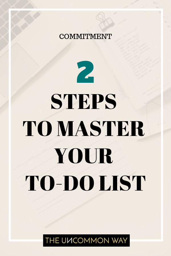 2 steps to master your to-do list.png
