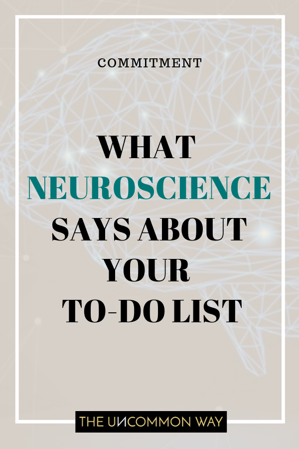 What neuroscience says about your to-do list.png