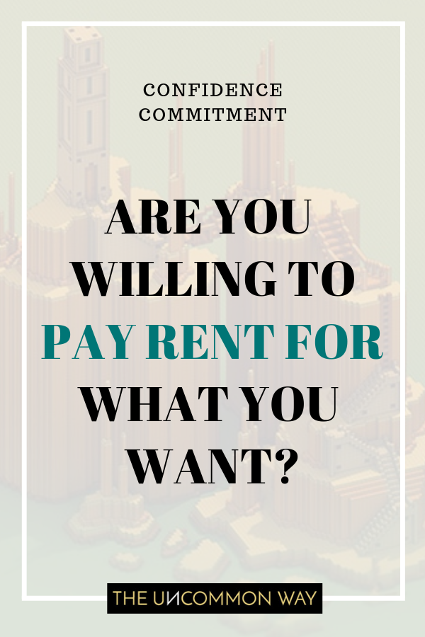 Are you willing to pay rent for what you want.png