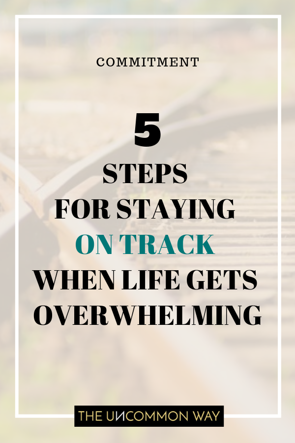 5 steps for staying on track when life gets overwhelming.png