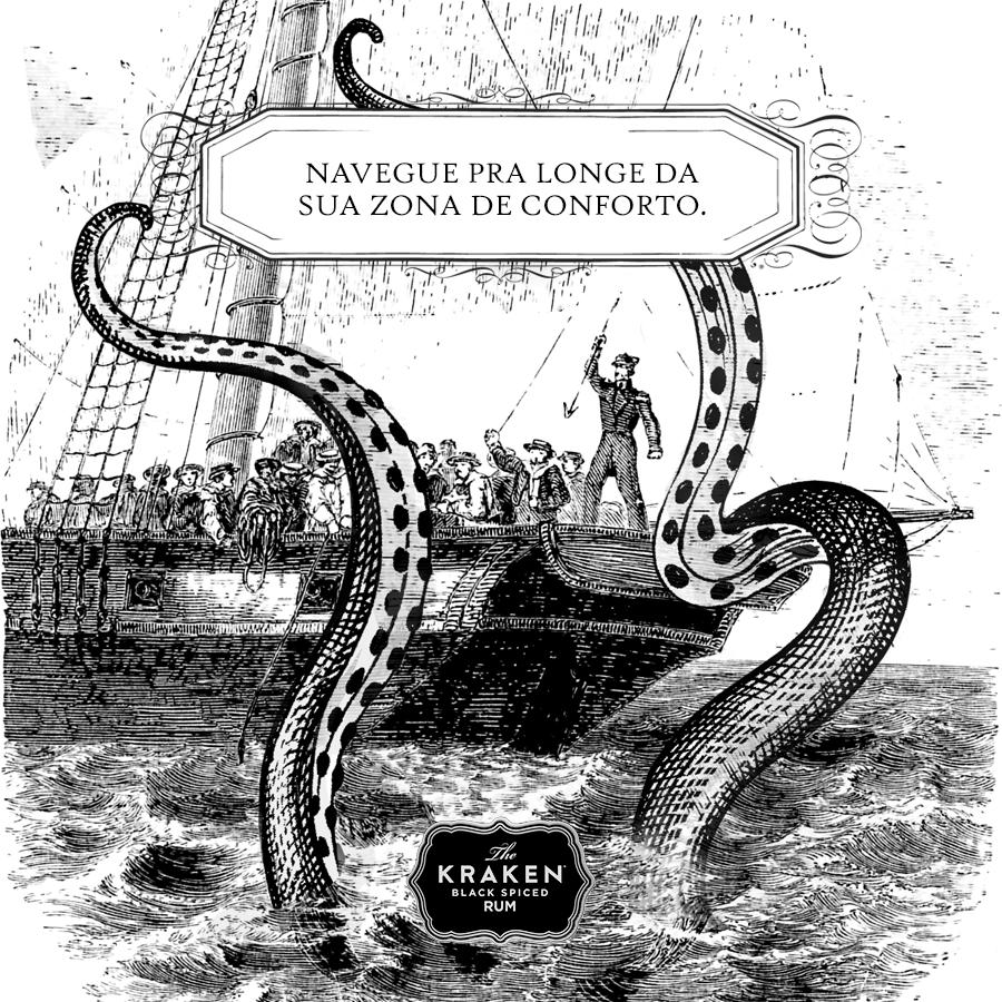kraken-01.png