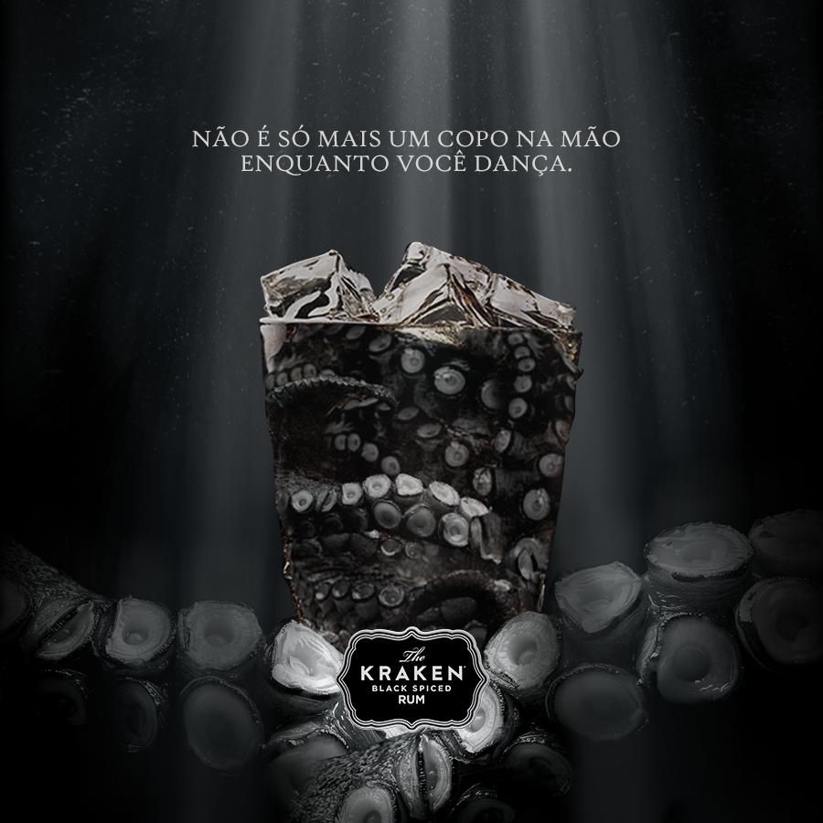 kraken-04.png