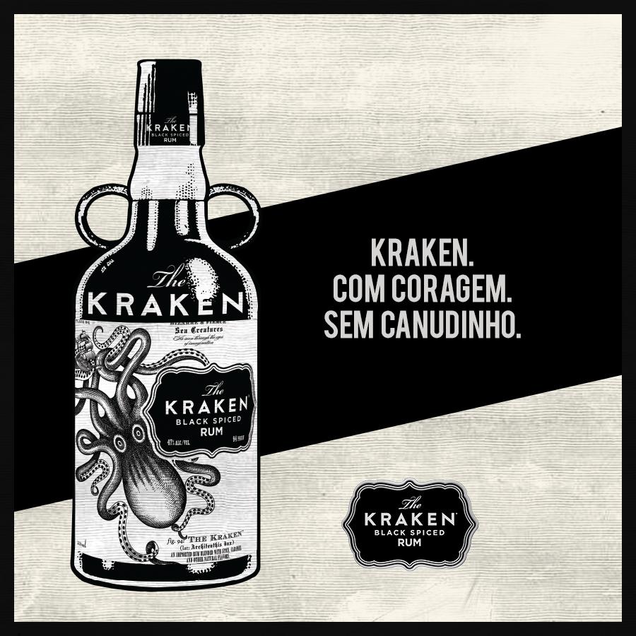 kraken03.png