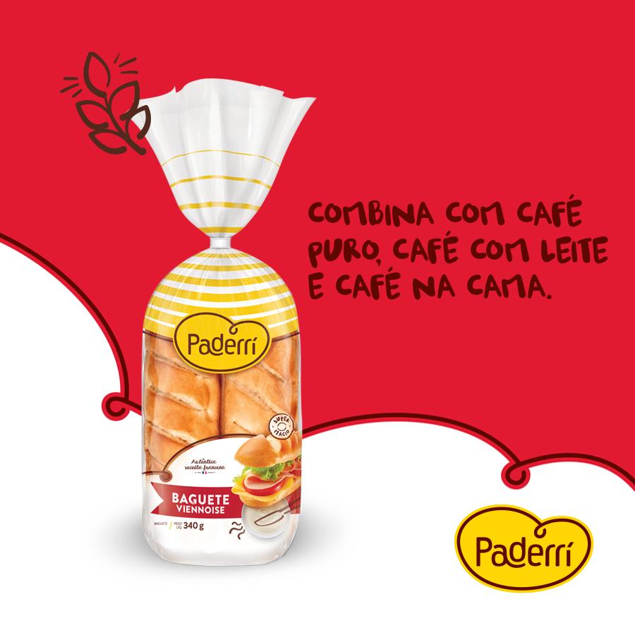 post_8_paderri.png