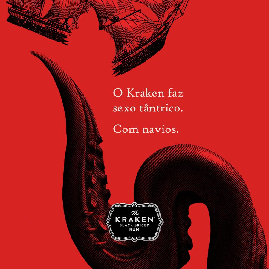 kraken11.png
