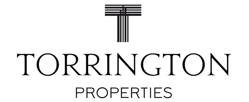 Torrington Properties Logo - Cropped.png