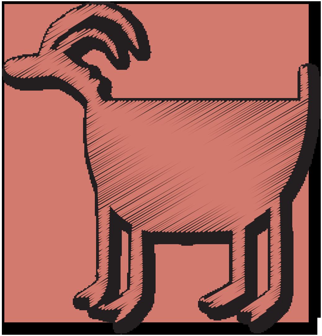 goat-logo copy copy copy.png
