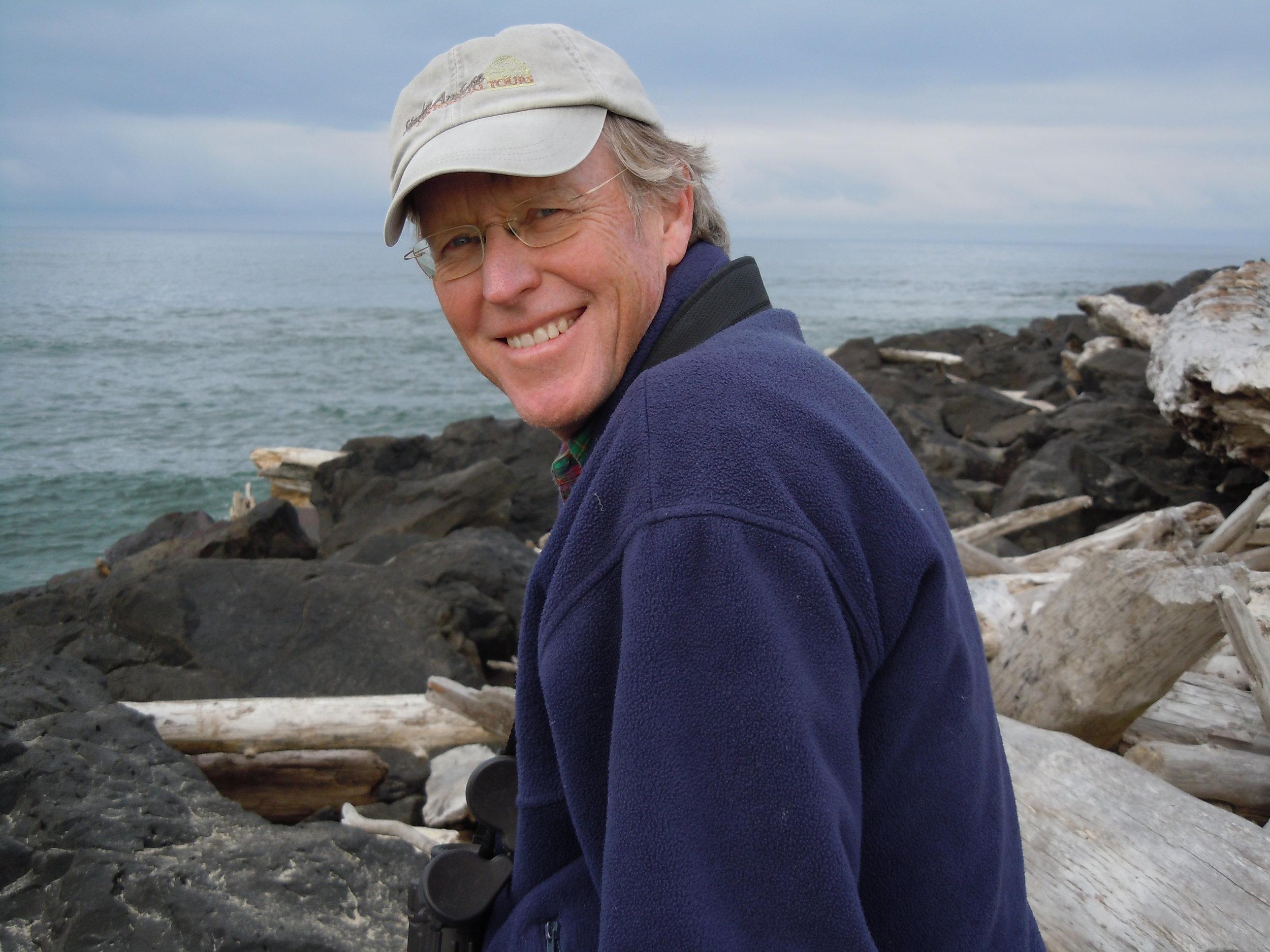 Oregon Coast 2011 021.jpg