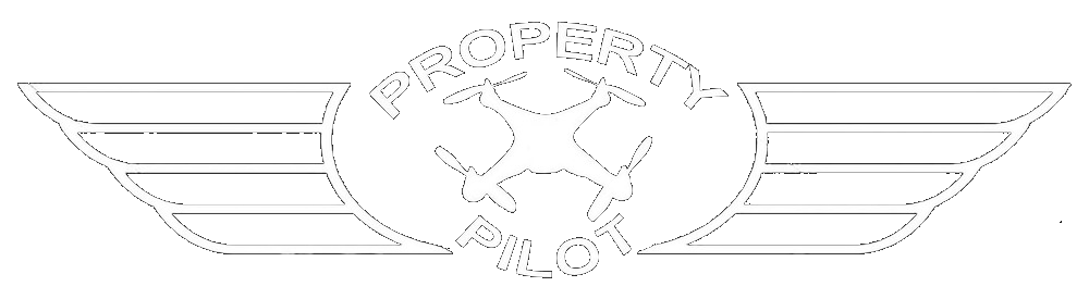 propery-pilot-transparent-logo_1_orig.png