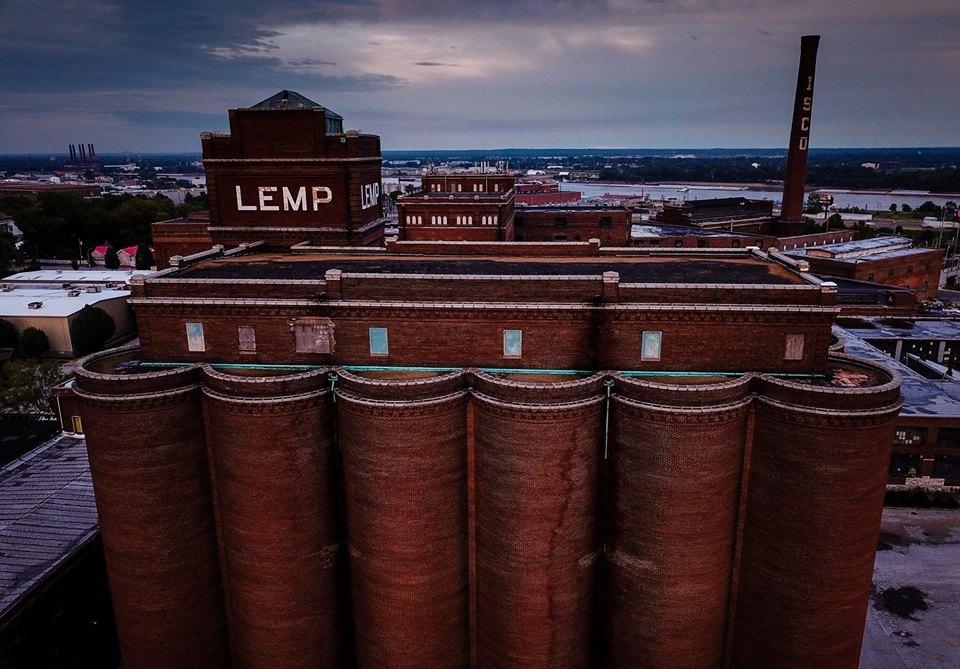 lemp.jpg
