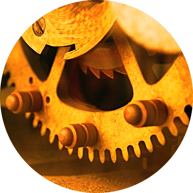 gear-2720576.png