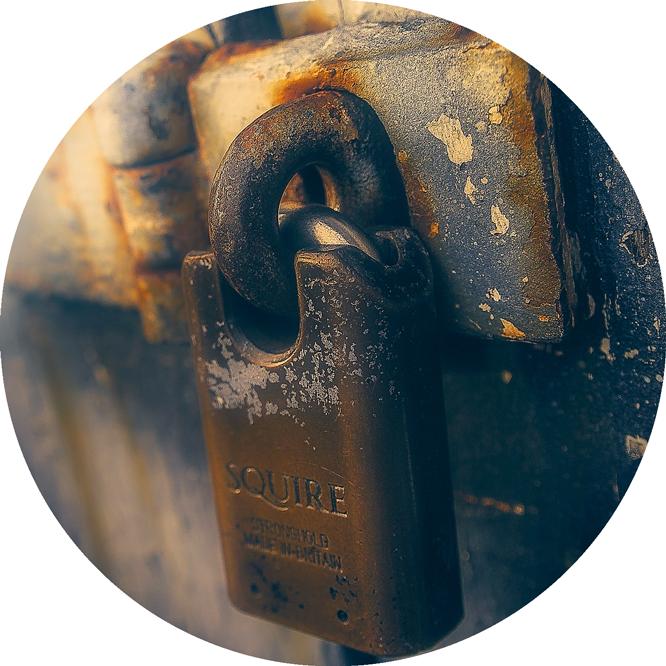 lock-1970607.png