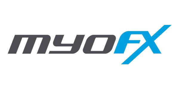 myofx.jpg