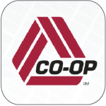 Co-op+logo.png