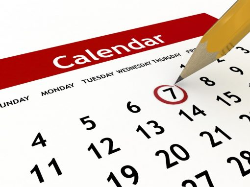 You can choose a day and then a time on the calendar below. If we are near the end of a month, you can probably look ahead to the next month to see more days. A confirmation email will have instructions and a link.