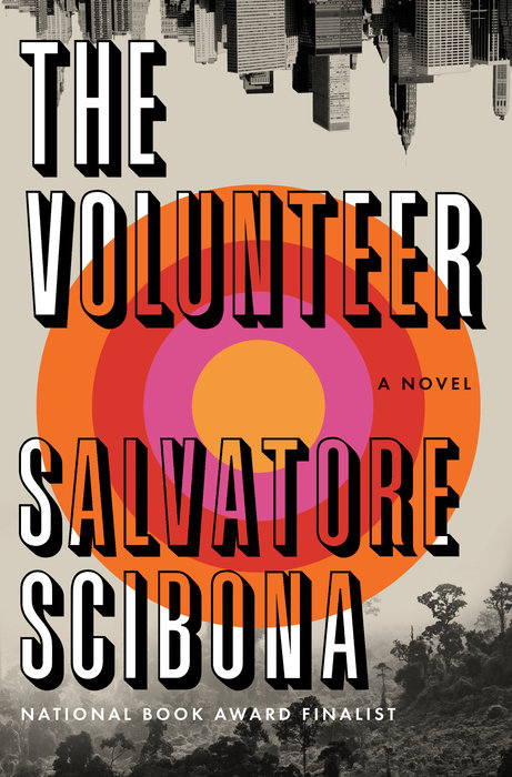 The Volunteer.jpg