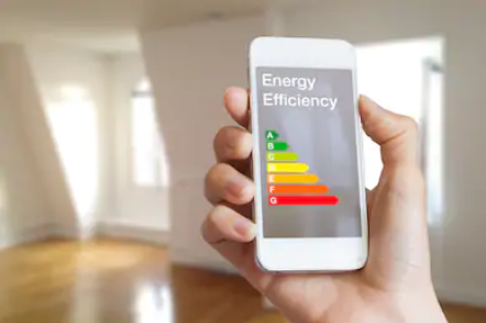 Building Assessments - We offer our builing assessment services on a regular basis to both government and private sectors. DUMAC provides complete reports on the health of your building's electrical and mechanical systems.If you think it could be time for an upgrade or you need to know the current status of your building's systems contact us today.