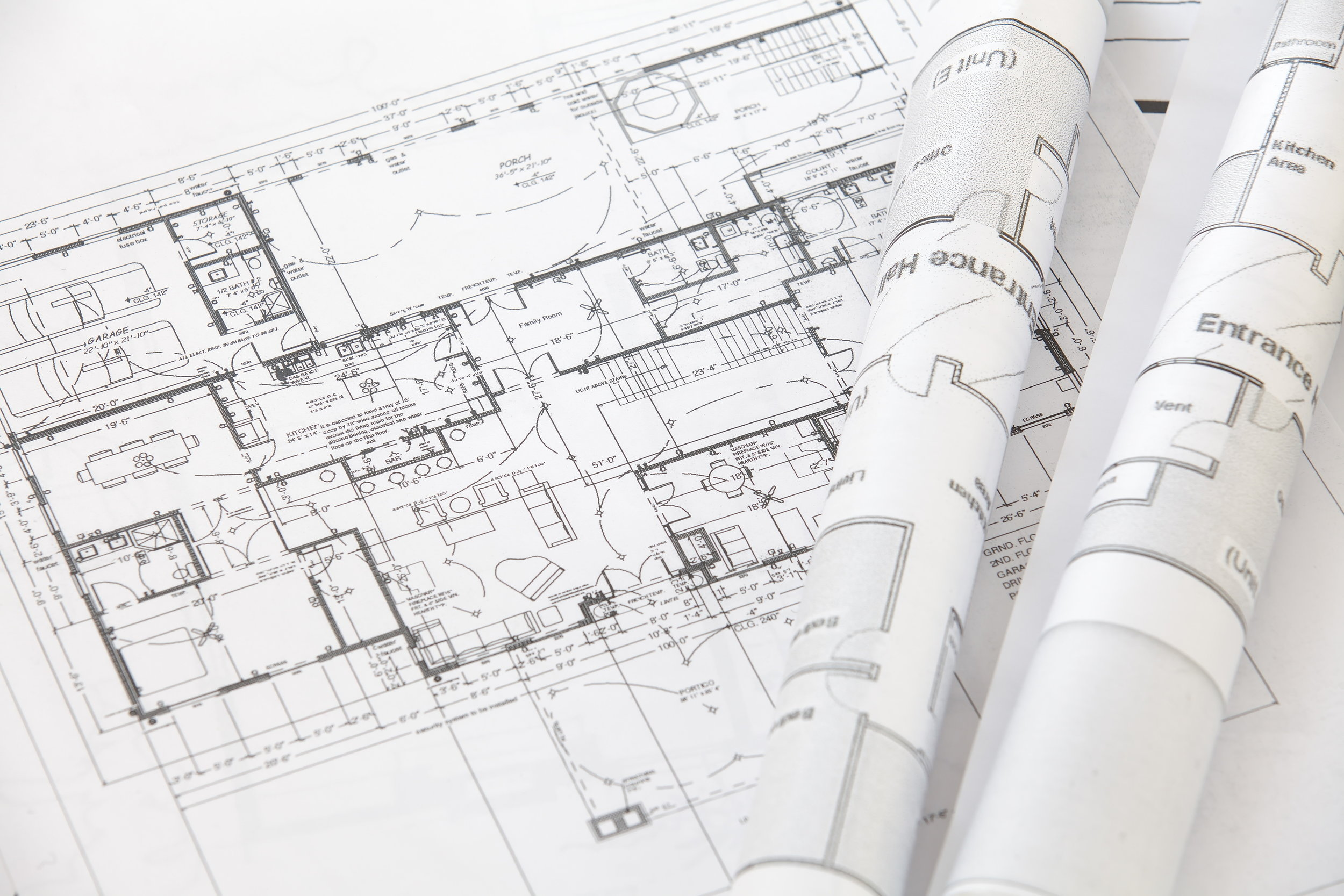 Architect rolls and plans architectural plan.jpg