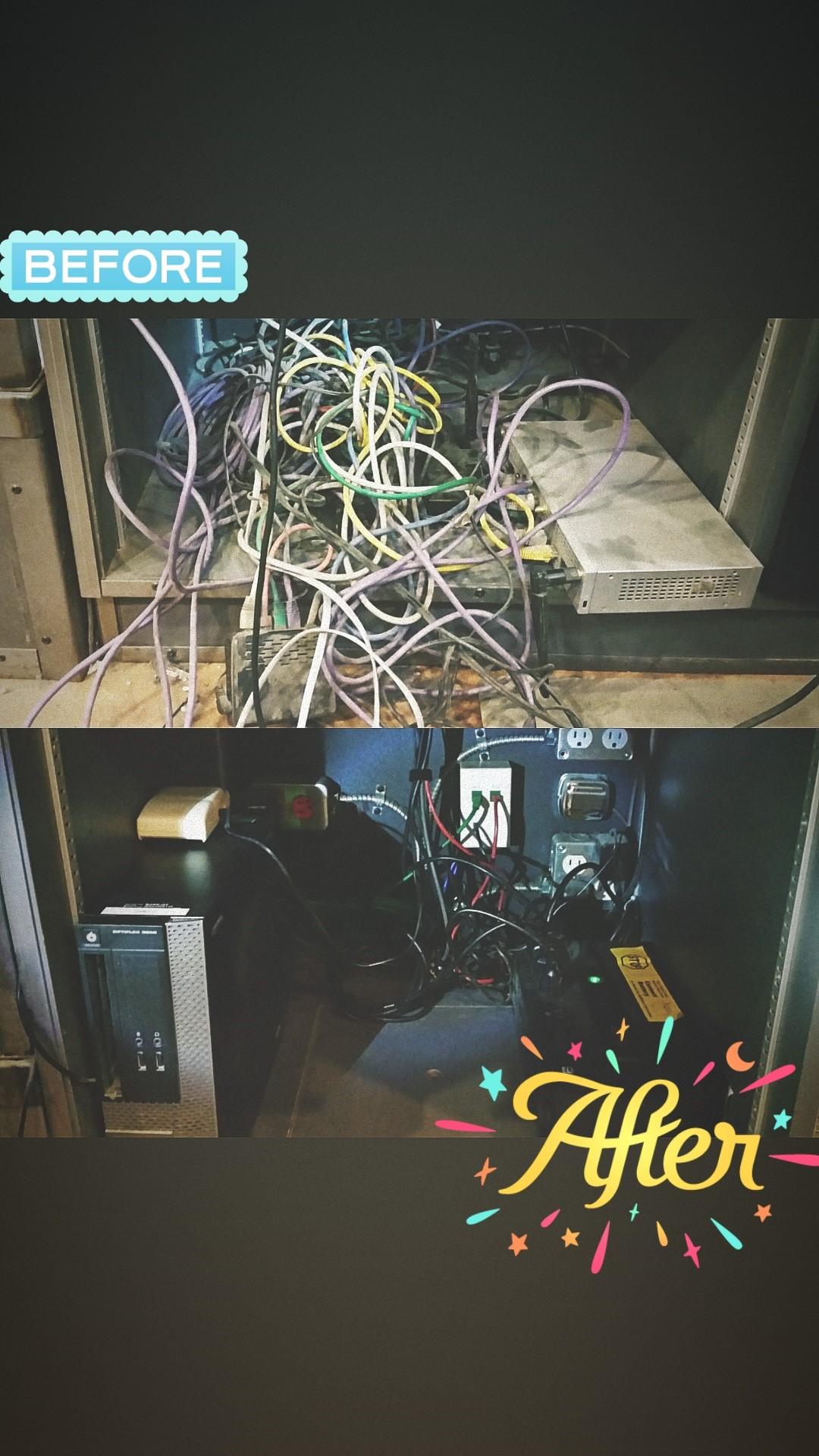 Spencers Cabling - Post.jpg