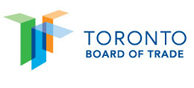 toronto_board_of_trade.jpg