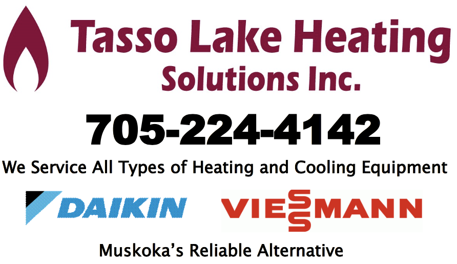 tasso-lake-heating-solutions