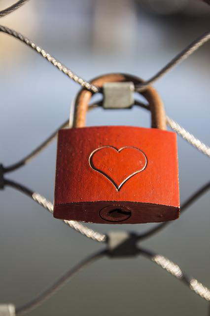 What does your emotional fence look like?