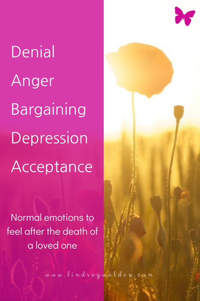 Are you coping with grief wondering if you will ever feel whole again? Have you heard of the 5 stages of grief? Did you know there's a 6th stage called meaning? Finding meaning in death and grief is about memorializing your loved one, remembering the times you had with them, and finding ways to remember them in the future. #5StagesOfGrief #GrievingProcess #Loss #DeathOfALovedOne