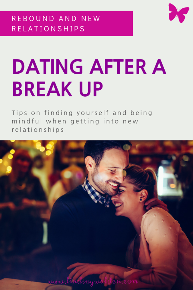 Are you thinking about dating again after a break up? Have you given yourself time to reflect on what went wrong? It's very important to make time for yourself, to give yourself ample self care, and to find yourself again. Read on to find out why this is important after a break up. #Breakups #Relationships #DatingAgain #ReboundRelationships #Newrelationship #SelfCare #FindYourselfAgain #MakeTimeForYou