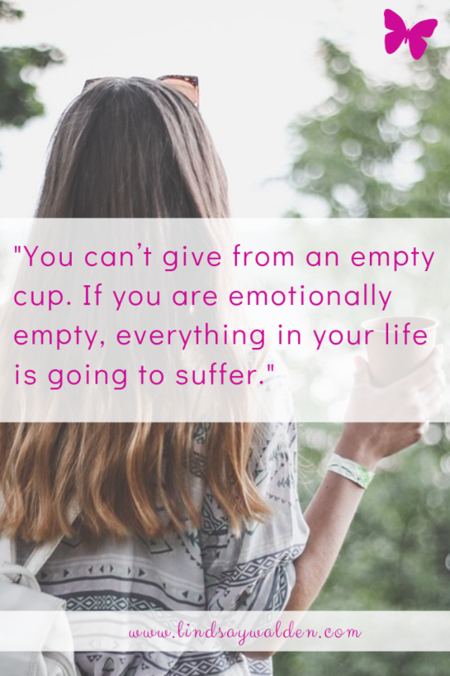 Are you feeling like you just can't take anymore? Do you tend to max yourself out and always think of yourself last? Self care is a necessary routine that will help you cope with all that life throws at you. When you make sure your emotional cup is full, you are better able to help those around you. You have to take care of YOU! Find just a short bit of time morning or night to work on self care and watch how you are able manage your life and still help those around you. #SelfCare #SelfCareRoutine #DailyRoutine #MentalHealth #SelfCareTips #SelfCareIdeas #SelfCareActivities #FillYourCup