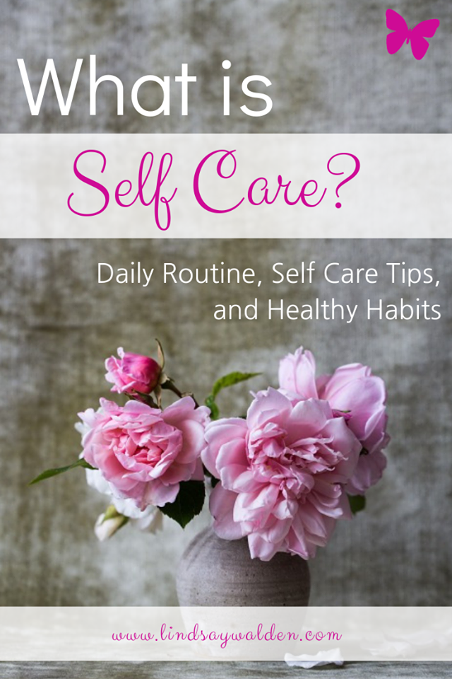 Have you heard of self care and how it can improve your life? Are you curious to know how you can create a morning or night self care routine to help change your mindset so you can live a more peaceful and positive life? Read on for more information on self care and why you should make it an important part of your daily routine. #SelfCare #SelfCareRoutine #DailyRoutine #MentalHealth #SelfCareTips #SelfCareIdeas #SelfCareActivities #FillYourCup