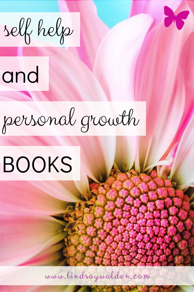 Are you looking for the best self help books? Or maybe you just want a good place to start researching and reading up on great personal development. In this post I talk about which self help books I love and why. This is coming from someone who used struggle with self help and feeling like I just couldn't relate to what was being discussed. Now that I know how to read the books, I am finding so much more help and feeling the results. #SelfCare #SelfHelp #SelfHelpBooks #PersonalDevelopment #PersonalGrowth #MentalHealth