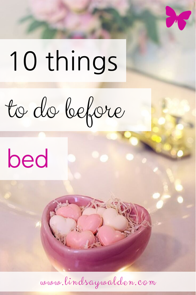 Are you just starting out on your self care routine journey? I found starting a nightly self care routine was easiest when I first got started. I have 10 (maybe more) nightly self care tips that I use every night. This includes beauty and skincare self care and products I use to keep my emotional cup full. #SelfCare #SelfCareRoutine #SelfCareNightlyRoutine #SelfCareSkinCare #SelfCareProducts