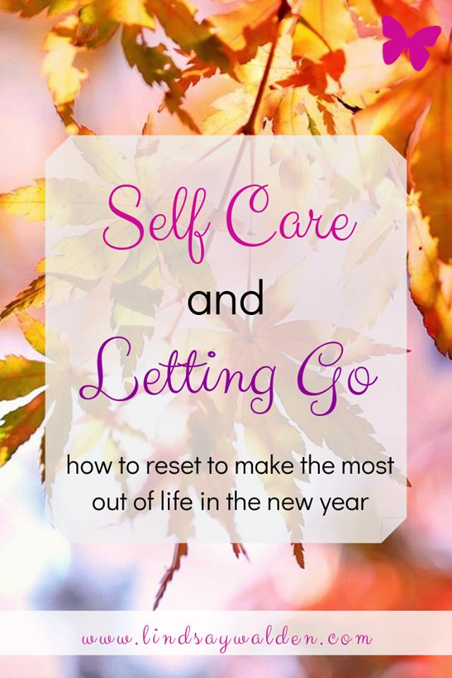 Are you afraid of letting go? Fall is the perfect time to remind us that letting go is a good thing. It's a time for conserving energy and setting goals for the new year. Learning what you need to let go of helps you to make room for what's to come, so you can always be living your best life. #SelfCare #GoalSetting #SetGoals #NewYear #Reflect #Renew #Recharge #Reset #PersonalGrowth #PersonalDevelopment