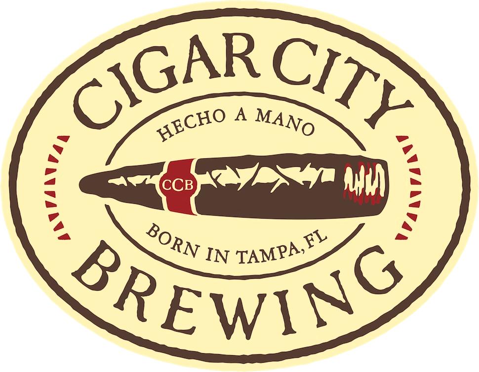 cigar-city.png