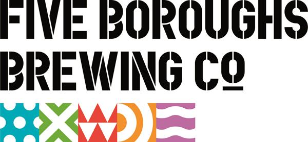 five_boroughs_logo.jpg