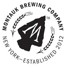 montauk-logo.png