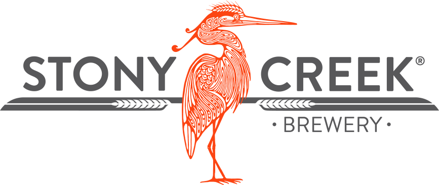 stony-creek-logo.png